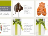 Best holiday greeting cards messages