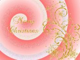 Christmas Greeting cards animated