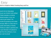 Create your own greeting cards online