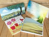 Greetings cards Printers