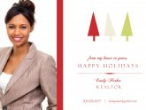 Holiday verses Greeting Cards