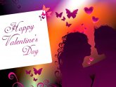 Images of Valentine Day Greeting Cards
