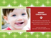 Make Holiday Photo Cards