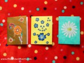 Making Your Own Greeting Cards