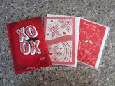 Valentines Day eCards Hallmark
