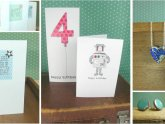 Wholesale Greetings cards