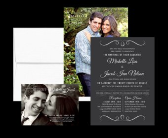 utah-wedding-invitations