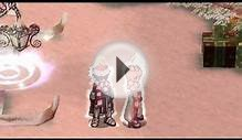 A Ragnarok Online New Year Greeting