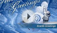 Best Ecards Greetings