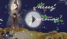 Christmas | Blessings | Ecards | Wishes | Greetings card