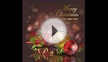 Christmas Cards, Free Christmas Ecards, Greeting Cards