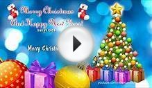 Christmas greeting card, Christmas greeting card messages