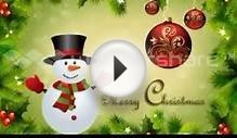 christmas greeting cards |greeting cards ideas free