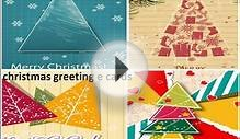 christmas greeting e cards,Christmas Cards, Free Christmas