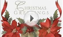 Christmas Greeting Messages 2014, wishes, cards