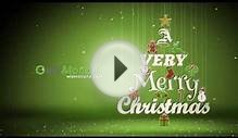 Christmas Greetings Ideas for Business #3 - The Christmas