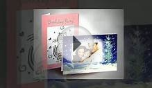 Corporate Greeting Cards | Business Greeting Cards
