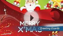 Digital Greeting Ecards