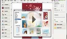 Ecard Wizard Greeting Card Software Review