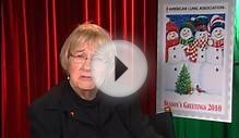 Emmy-Award Winning Actress Kathryn Joosten Teams Up With