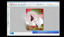 free greeting card designer cards designing maker