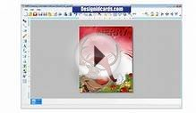 free greeting card designing software design greeting