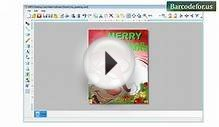 free greeting card maker software greetings crads