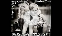 friendship day greeting card 2015/friendship quotes/funny