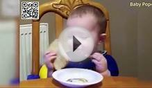 Funny Baby Videos - Funny Baby Videos 2015 For Kids