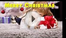 Funny Merry Christmas Cards Online, Merry Christmas from