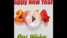 happy new year 2014 pictures e cards ecard images clip arts