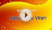 Happy New Year 2015 female.pk