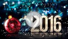 Happy New Year 2016: Interesting facts and picture