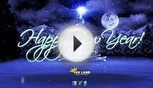 Happy New Year :: Animated Greeting eCards