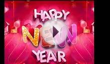 happy new year Greeting Cards | Wishes| Wallpapers Images