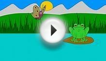 HAPPY SATURDAY! Free Greeting Cards - funny flash animation