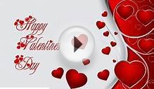 Happy Valentines Day - Images,Wallpapers,Quotes,Greeting Card