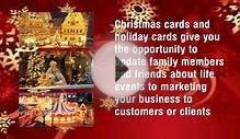 How To Buy Greeting Cards Online