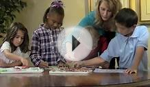 Kids Cards-YouTube sharing.mov