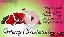 Merry Christmas 2015 | Xmas Quotes Greetings, Messages