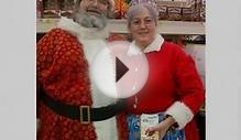 Merry People Of Walmart Christmas To All