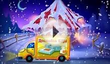 New Year 2015 greetings Funny Cute and Best Animated