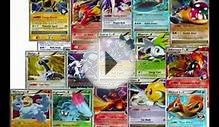 Pokepics pokemon lv x card website