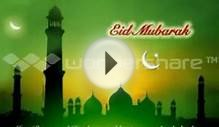 Ramadan Greeting Cards|E cards|Animated cards send online free