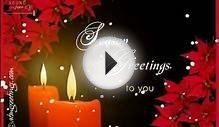 Season Greetings | Wishes | Ecards | Messages | Greetings