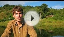 Simon Reeve on Sreepur Cards - the best charity greeting cards