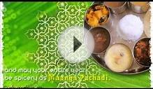 Tamil New Year | Ecards | Wishes | Messages | Greetings