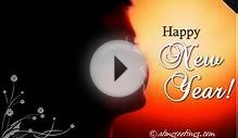tamil new year ecards wishes messages greetings