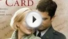 The Christmas Card (2006) - Film kostenlos Online Sehen