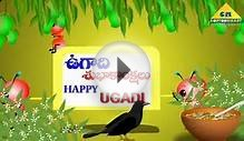 Ugadi greeting Wishes - Ugadi ecards - greeting cards
